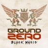01.09.2018 Ground Zero - Black Magic - Bussloo (NL)