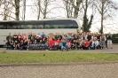 MoH - Bus 1
