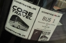 13.04.13 - CoreTravel.de - Masters of Hardcore // Den Bosch (NL) - BUS 1