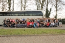 13.04.13 - CoreTravel.de - Masters of Hardcore // Den Bosch (NL) - BUS 2