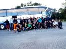 06.10.12 - CoreTravel.de - Syndicate Tour // Dortmund - BUS 1