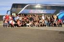 21.07.12 - CoreTravel.de - Dominator Tour // Eersel NL - BUS 1