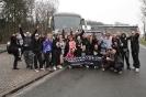 09.03.13 - CoreTravel.de - Footworxx Sandy Warez Bday // Ghent (BE) - BUS 1