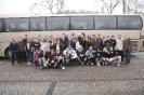 16.02.13 - CoreTravel.de - Pussy Motherfuckers // Oberhausen - BUS 1