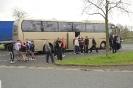 27.04.13 - CoreTravel.de - Hardshock Festival // Zwolle (NL) - BUS 1
